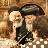 H.H Pope Tawadros II Visit (4th Album) - _MG_0803.JPG