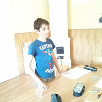 IMG_20150614_121101