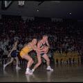 Basketball - IMG0060.jpg