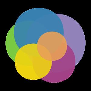 NewsFeed Launcher v3.0.247 Paid -YW1-6A-Xo2DYMKyw7F0RpxWMWPQeCRTEKE2q4KM4L4K5xprNC0iOFs8toFFVY3ETxY=w300