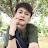 Mylove nam avatar image