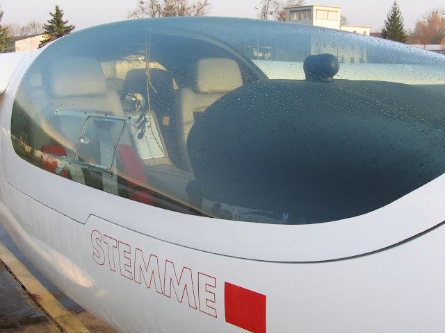 Første kundeflyvninger med Stemme S6, nogensinde - IMG_6236.jpg