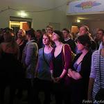 21.10.11 Tartu Sügispäevad / Tudengibänd 2011 - AS21OKT11TSP_B2ND106S.jpg