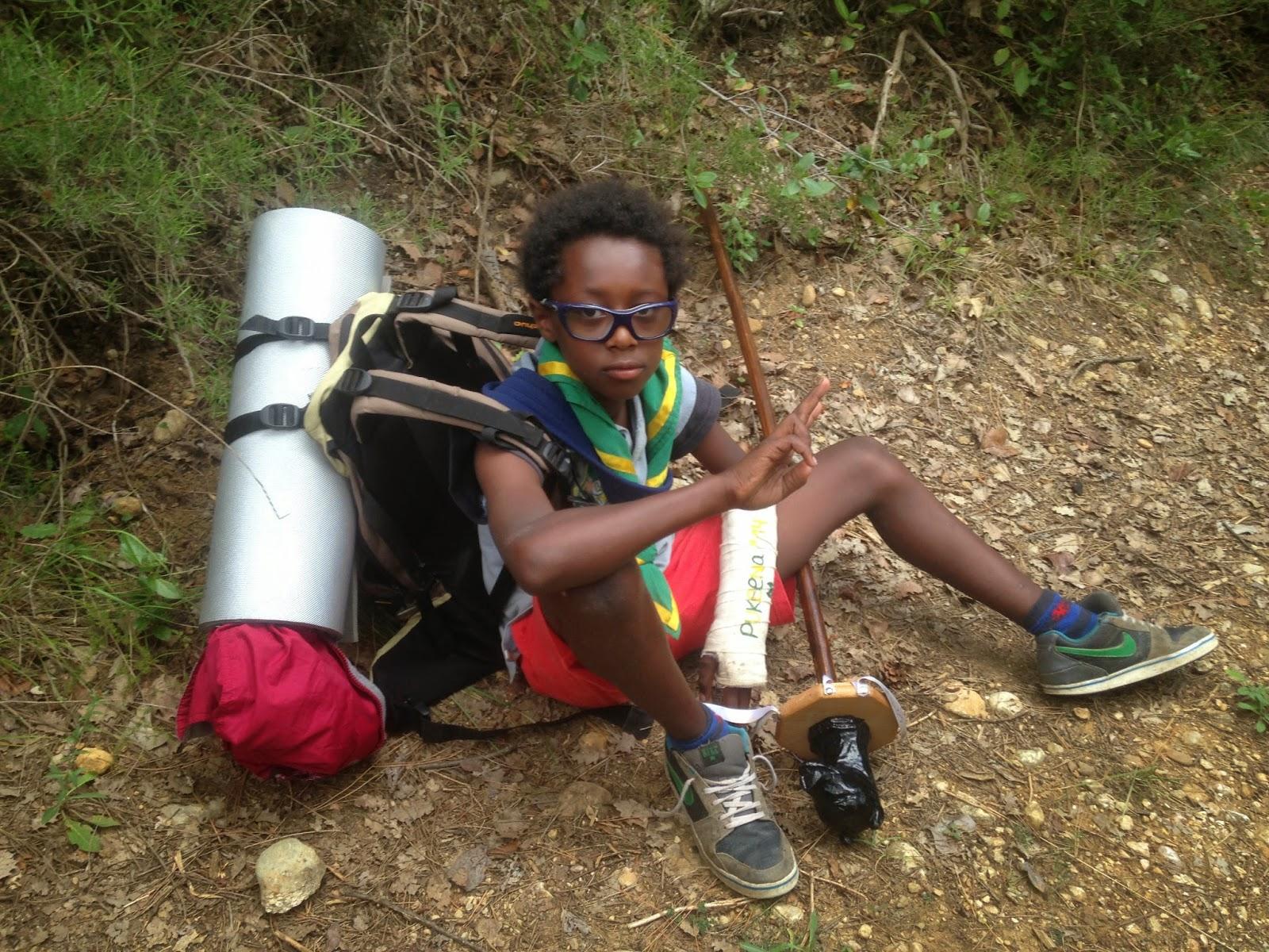 Campaments Estiu Cabanelles 2014 - IMG_0005.JPG