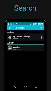 Rocket Music Player 5.9.122 (Premium) (Arm64)