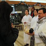 Misa de Navidad 25 - IMG_7603.JPG