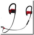 Powerbeats Sports Headphones