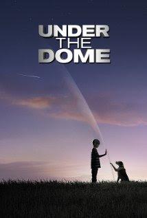 Baixar Under the Dome 1ª Temporada Dublado