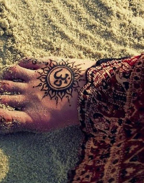 sol_tatuagens_mais_legais_projetos_do_tattoo_25