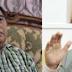 'Macam Setan! PAS Ikut Jejak UMNO'