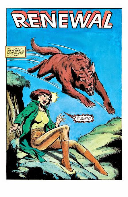 new mutants graphic novel ile ilgili görsel sonucu