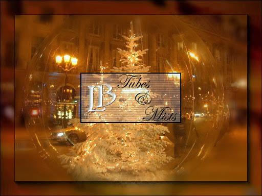1035 - christmastree - Misted - LB TUBES.jpg