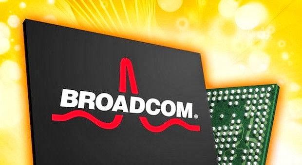 ¿No funciona la tarjeta Broadcom BCM4313 en Debian Jessie y el Kernel 3.10? Esta es la solución