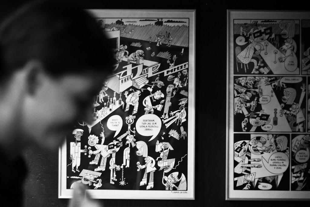 Comics in Ostriga - Vika-4134.jpg
