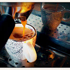 20120621-01-coffee-at-home.jpg