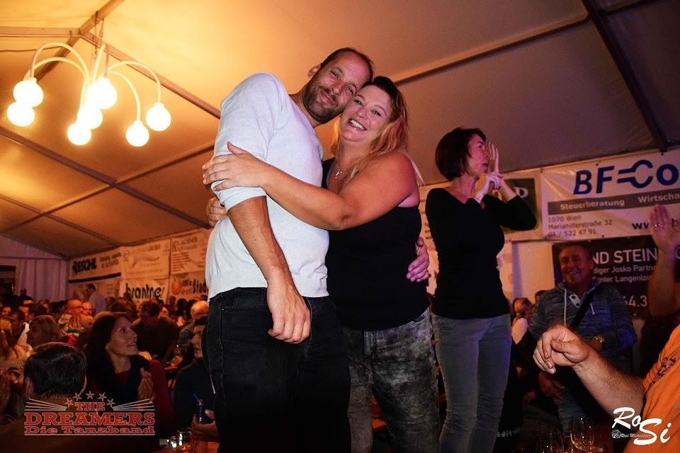 FF Fest Gobelsburg 2018 Web (49 von 116).JPG