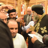 H.H Pope Tawadros II Visit (2nd Album) - DSC_0784%2B%25283%2529.JPG