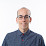 Josu Urkiola Olano's profile photo