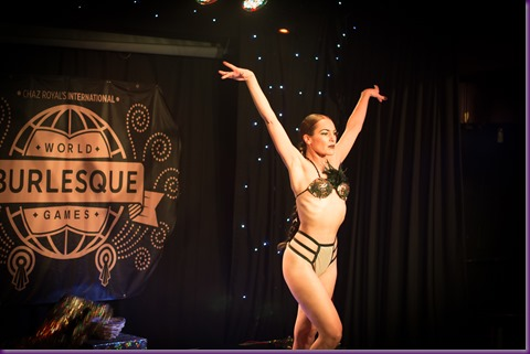 World-Burlesque-Games-La-Beti-14