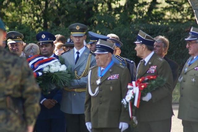 68 rocznica Operacji karpacko–dukielskiej - DSC09790_1.JPG
