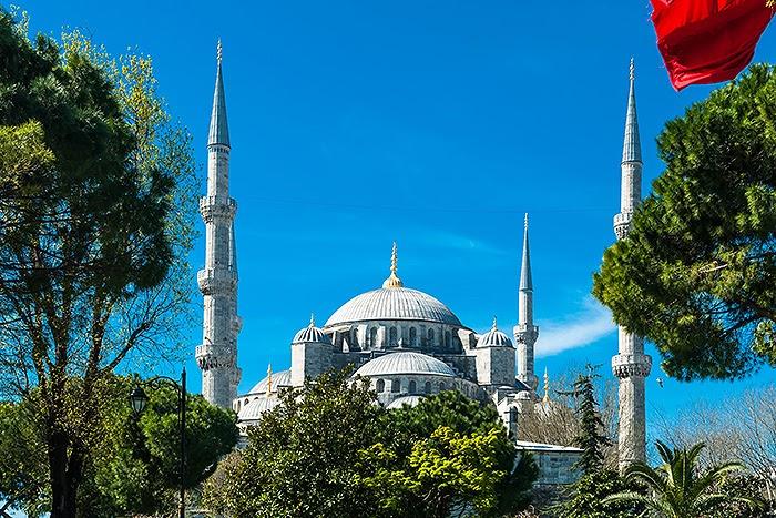 Istanbul13.jpg