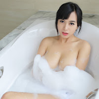 [XiuRen] 2014.03.18 No.114 黃可christine [119P] 0106.jpg
