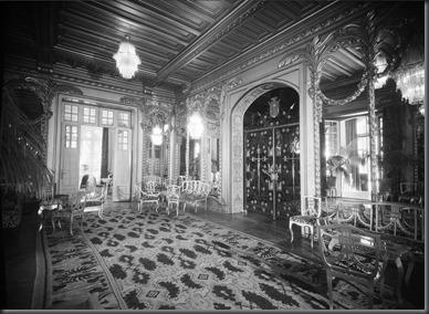 Hotel Aviz.8
