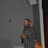 Nonviolence Youth Summit - DSC_0050.JPG