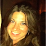 Bailey Dyer's profile photo