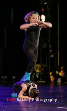 Han Balk Fantastic Gymnastics 2015-1825.jpg