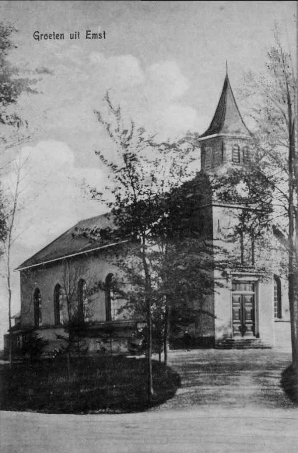 Historische fotos - 5.jpg