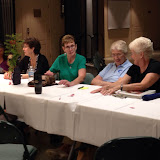 Ladies Guild Activities 2015 - IMG_1465.JPG