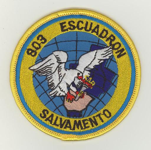 SpanishAF 803 esc v4.JPG