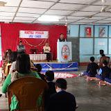 Matri Puja 2014-15 VKV Sher (4).JPG