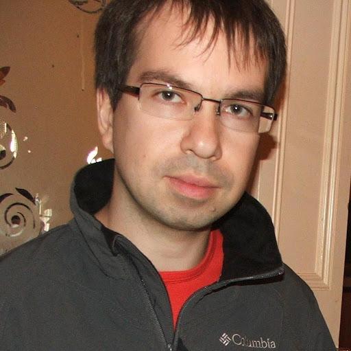 Гость Андрей