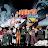 Anime AhmedShippuden avatar image