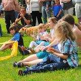 20100614 Kindergartenfest Elbersberg - 0018.jpg