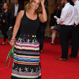 OIC - ENTSIMAGES.COM - Louise Redknapp at The Bad Education Movie - world film premiere in London 20th August 2015 Photo Mobis Photos/OIC 0203 174 1069