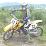 Henrique gomes's profile photo