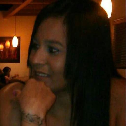 Johanna Lugo (foto de perfil)