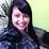 Sabrina Batista's profile photo