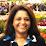 Vijaya Manohar's profile photo