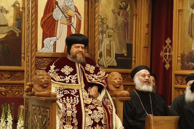 His Eminence Metropolitan Serapion - St. Mark - _MG_0129.JPG