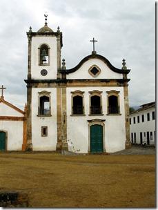 Paraty-Igreja-de-Santa-Rita-2