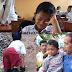 7 Rahasia Adul, Bocah Berkebutuhan Khusus yang Viral hingga di Gendong Jokowi