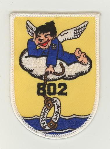 SpanishAF 802 esc v2.JPG