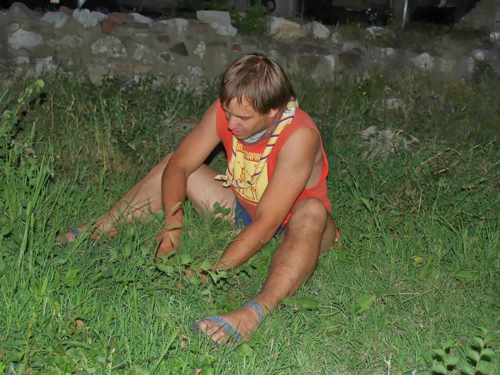 Smotra, Smotra 2006 - P0292630.JPG