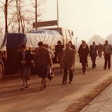 jubileumjaar 1980-reünie-018124_resize.JPG