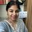 Preeti Patnaik's profile photo