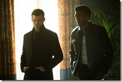 the-originals-season-3-no-more-heartbreaks-photos-3